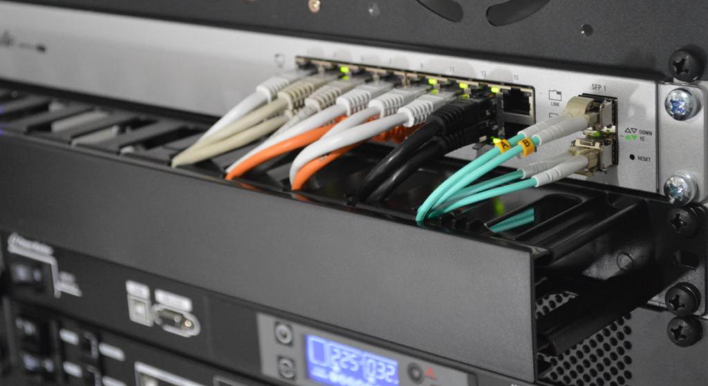 Comprobación online de webs y servidores